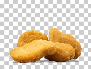 Hamburger Burger King Chicken Nuggets French Fries Fried Chicken PNG