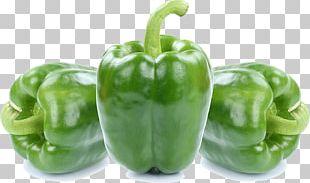 Red Bell Pepper Vegetable Fruit Pungency PNG