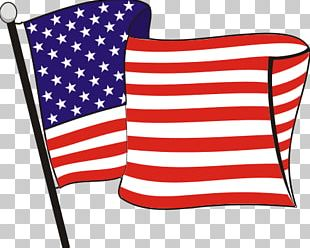 Flag Of The United States Thirteen Colonies Flags Of The World PNG