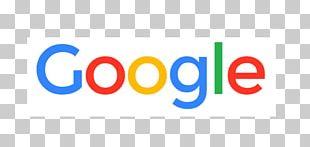 Google Logo Google Search Console Google AdWords PNG