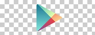 Google Play Mobile App Android Xperia Play Google Search PNG