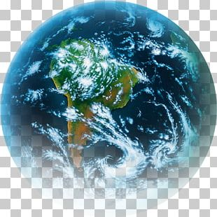Earth Day Global Warming Organization PNG