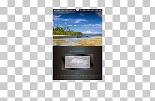 Frames Multimedia Rectangle PNG