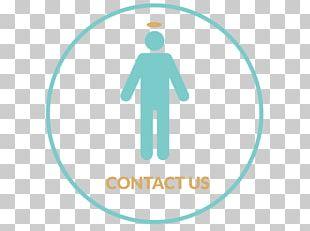 Human Behavior Logo Brand Organization Font PNG
