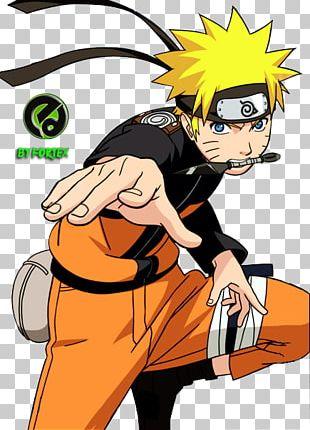 Naruto Uzumaki Kakashi Hatake Coin Purse Ninja PNG