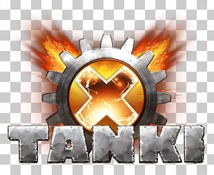 Tanki X Tanki Online Free-to-play Video Game Massively Multiplayer Online Game PNG