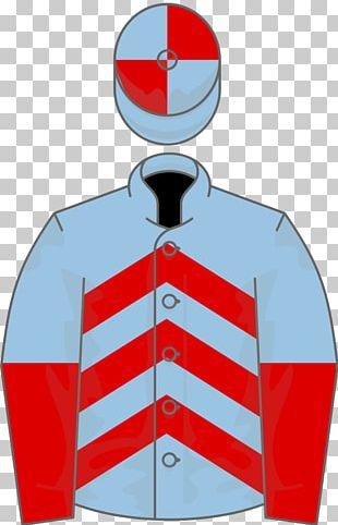 Thoroughbred Gran Premio Del Jockey Club Epsom Derby Snow Knight Horse Racing PNG