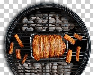 Barbecue Grilling Churrasco Roasting Cooking PNG