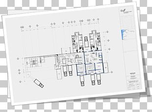 Electronic Component Floor Plan Engineering Electronics PNG