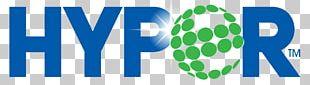 Enermotion Inc Logo Brand Keyword Research PNG