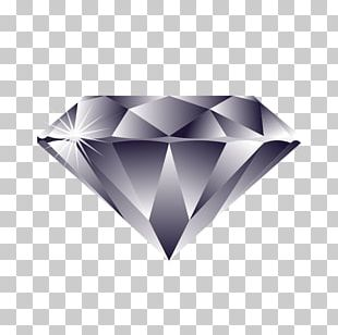 Resolution Diamond PNG