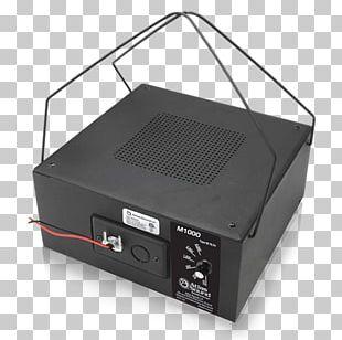 Sound Masking Loudspeaker Atlas Sound M1000 Microphone PNG