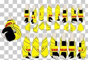 Yang Xiao Long Weiss Schnee Blake Belladonna Cosplay Costume PNG