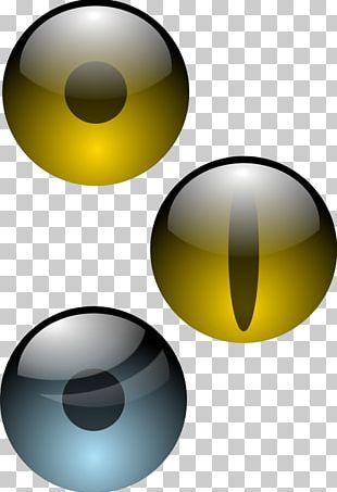 Eye Scalable Graphics Iris PNG