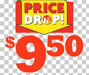 Family Dollar United States Dollar St. George Dollar Tree Variety Shop PNG