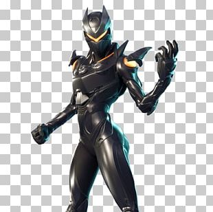 Fortnite Battle Royale YouTube Nintendo Switch Video Game PNG