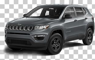 Jeep Chrysler Dodge Compact Sport Utility Vehicle Ram Pickup PNG