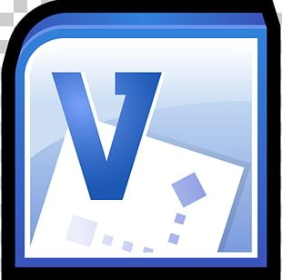 Blue Computer Icon Angle Area PNG
