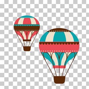 Fair Traveling Carnival Circus Illustration PNG