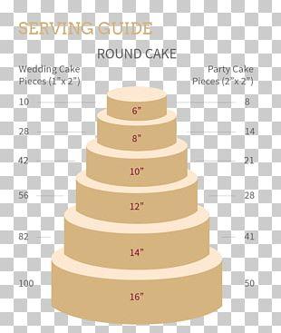 Wedding Cake Topper Sheet Cake Frosting & Icing PNG
