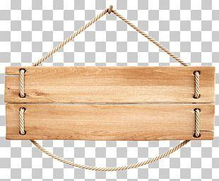 Wood Stock Illustration Illustration PNG