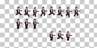 2D Computer Graphics Sprite Character Unity Two-dimensional Space PNG
