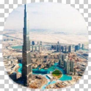 Burj Khalifa The Dubai Fountain Tower Android Skyscraper PNG