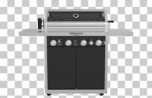 Cordon Bleu Barbecue Outdoor Grill Rack & Topper Fantastic Deluxe Barbeques Galore PNG