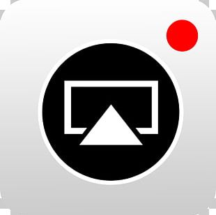 IOS Jailbreaking App Store Android PNG