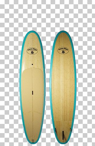 Surfboard Standup Paddleboarding Surfing SUP WAREHOUSE PNG