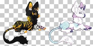 Whiskers Dog Horse Cat Mammal PNG