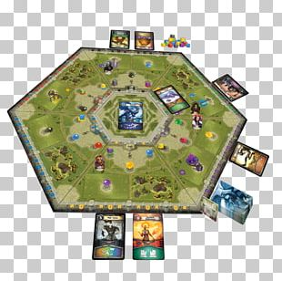 Board Game Bastion Tabletop Games & Expansions Dice PNG