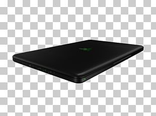 Laptop Instant Camera Printer Polaroid Corporation Photography PNG
