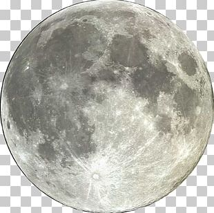 Lunar Eclipse Solar Eclipse Full Moon Earth PNG