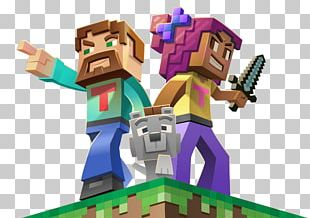Minecraft: Pocket Edition Tynker Miner Minecraft Miner PNG