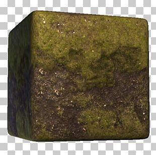 TurboSquid 3D Modeling 3D Computer Graphics Texture Mapping Mineral PNG