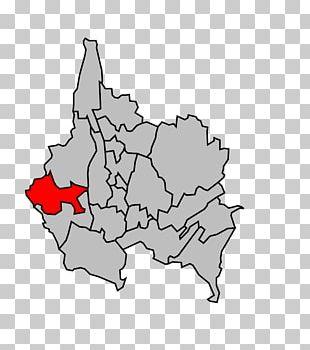 Canton Of Valais Saint-Maur Tree Administrative Division PNG