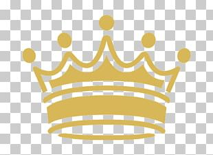 Crown Desktop Computer Icons PNG