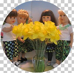 Floral Design Cut Flowers Flower Bouquet Flowering Plant PNG