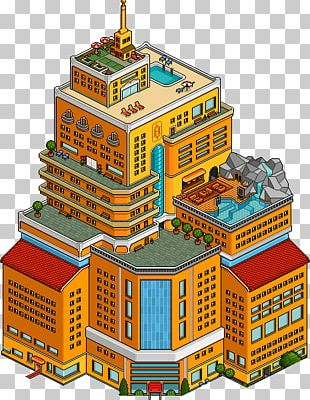 Habbo Game Hotel Social Networking Service Virtual Community PNG