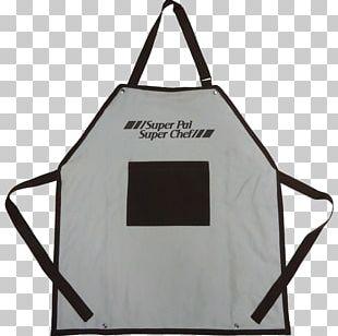 e74f06bf7 Handbag T-shirt Canvas Brim Ecofábrica Brindes Ecológicos PNG