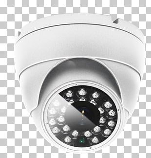 HDcctv Camera Closed-circuit Television Serial Digital Interface Analog High Definition PNG