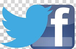 Like Button Facebook Platform Social Media Social Network PNG