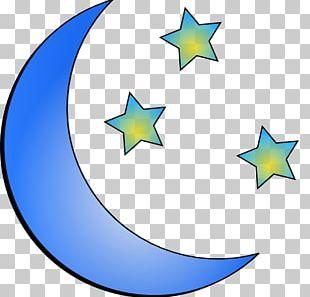 Moon Lunar Calendar Planetary Phase Lunar Phase PNG