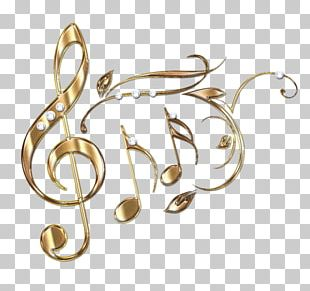 Musical Note Drawing Subject Clef PNG