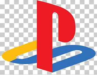 PlayStation 4 Logo Video Game Consoles PNG