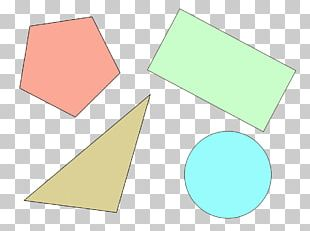 Geometric Shape Geometry Quadrilateral Mathematics PNG