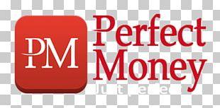 Perfect Money Panama Exchange Rate Bank PNG