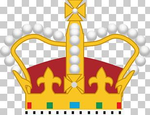 Royal Coat Of Arms Of The United Kingdom Royal Coat Of Arms Of The United Kingdom Crown Wikipedia PNG