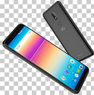 Smartphone Feature Phone SpaceX IPhone X Samsung Galaxy Note 8 PNG